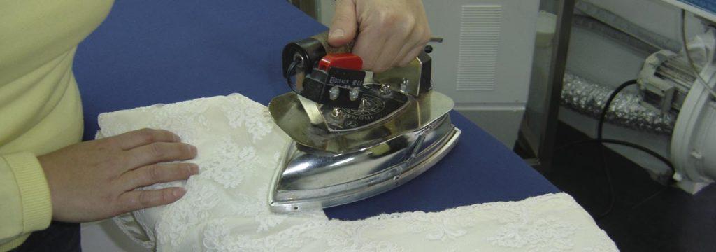 limpieza ropa delicada madrid centro